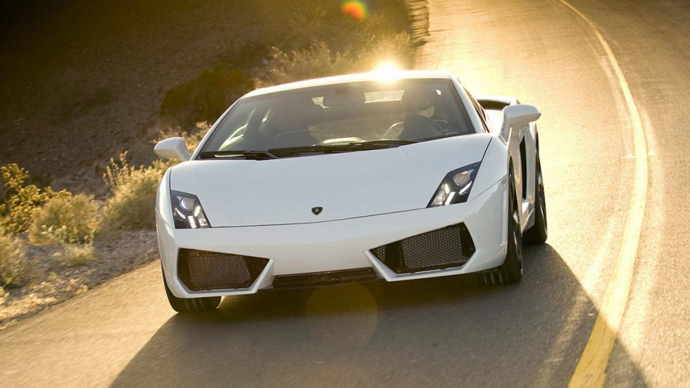 coches-vencido-nurburgring-civic-type-r-lamborghini-gallardo-lp-640-4