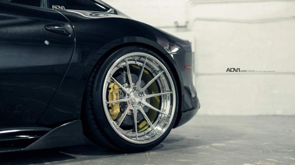 Ferrari F12 ADV1 llantas