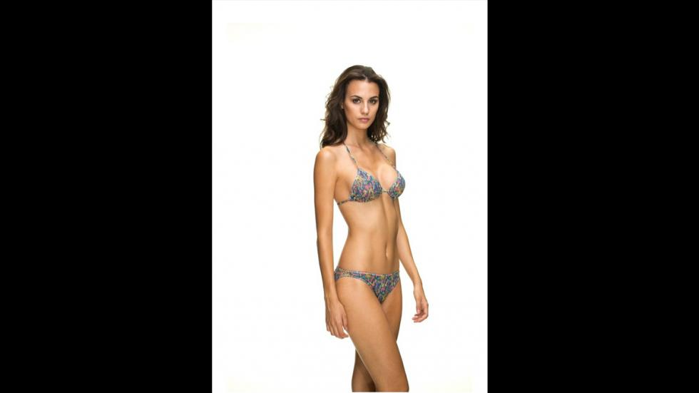 Bikini nomasculoblanco 1