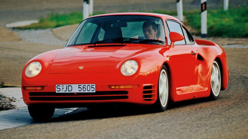 coches-antiguos-sigen-siendo-rapidos-Porsche-959