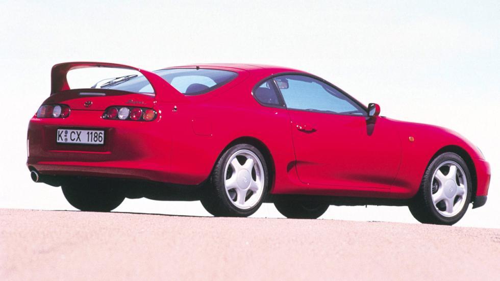 coches-antiguos-sigen-siendo-rapidos-toyota-supra-zaga
