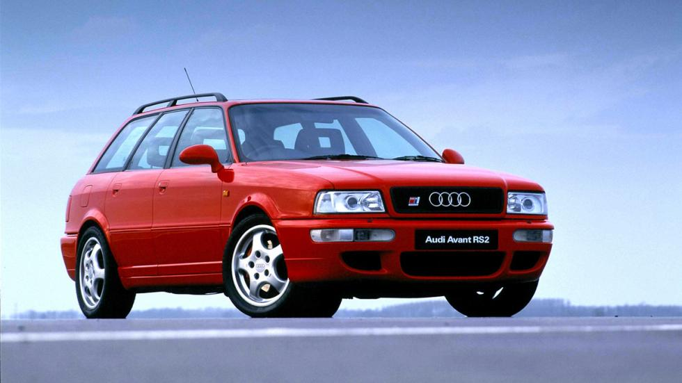 coches-antiguos-sigen-siendo-rapidos-audi-rs2