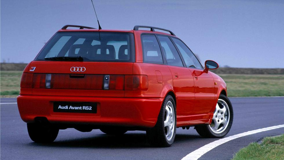 coches-antiguos-sigen-siendo-rapidos-audi-rs2-zaga