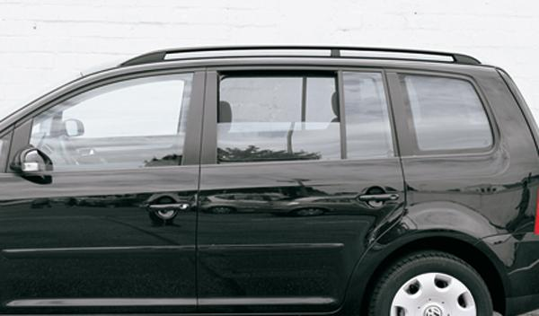 enfriar coche verano tintados