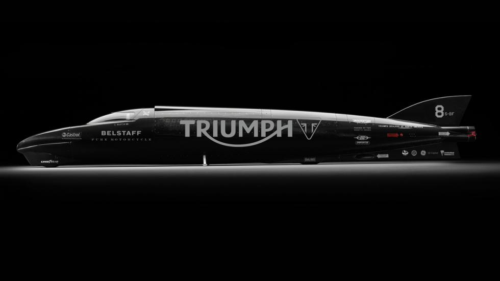 guy-martin-Triumph-Bonneville-rocket-streamliner