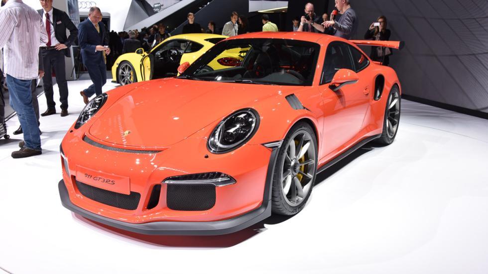coches-serie-alerones-gigantescos-porsche-911-gt3-rs-delantera