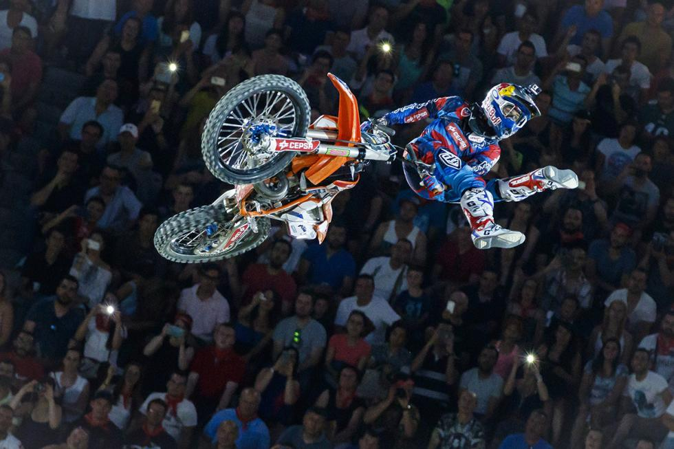 x-fighters-danny-torres