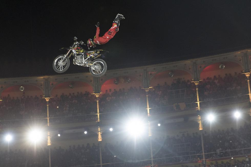 x-fighters-david-rinaldo
