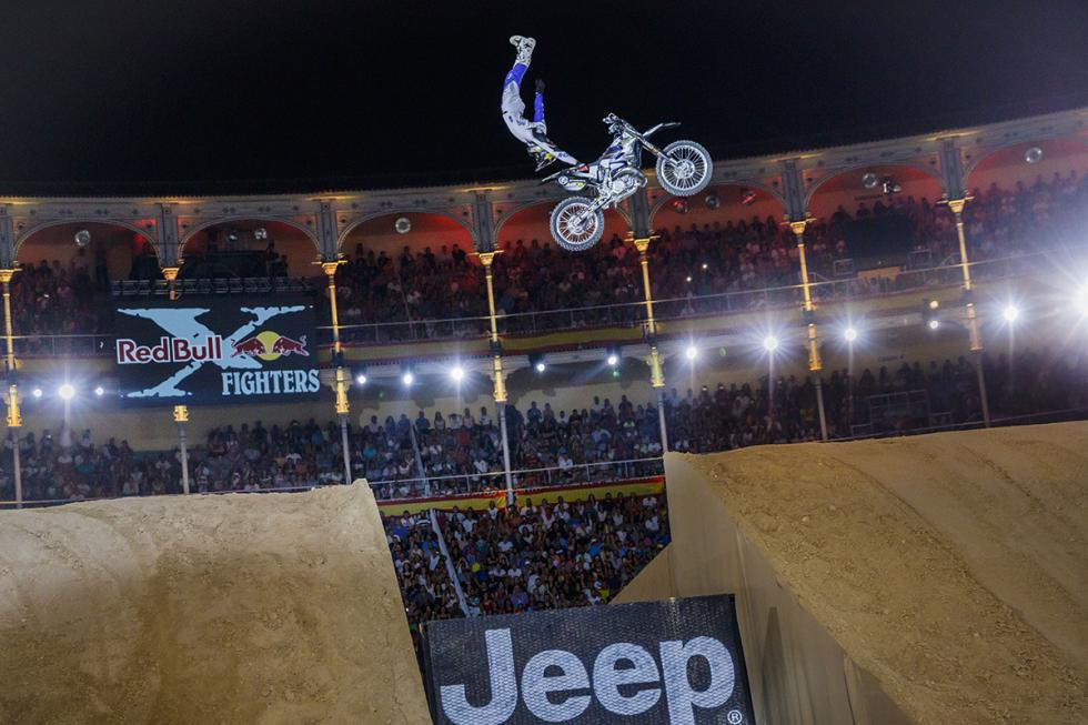 x-fighters-rob-adelberg