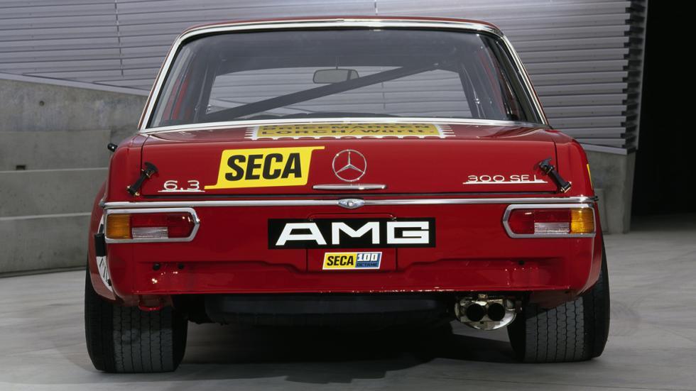 coches-mas-bestias-mercedes-amg-300-SEL-6-8-red-pig-zaga