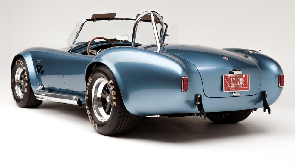 mejores-clasicos-deportivos-americanos-shelby-cobra-427-s-c