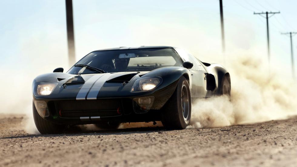 mejores-clasicos-deportivos-americanos-Ford-GT40
