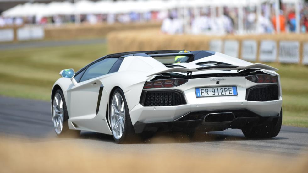 lamborghini-más-veloces-Aventador-Roadster