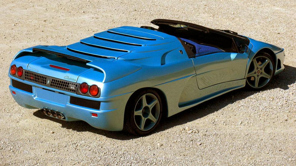 lamborghini-más-veloces-Diablo-GT-R-Roadster