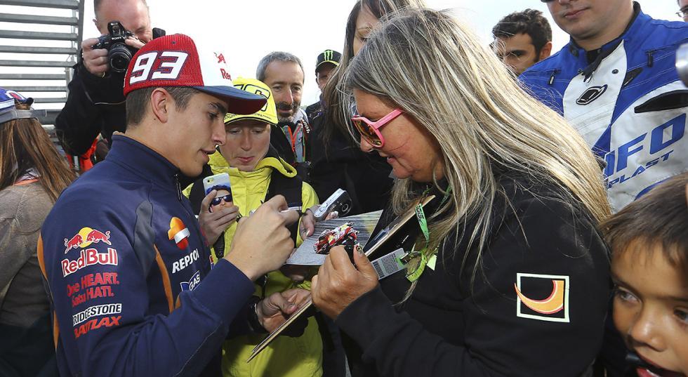 Marquez-Sachsenring-2