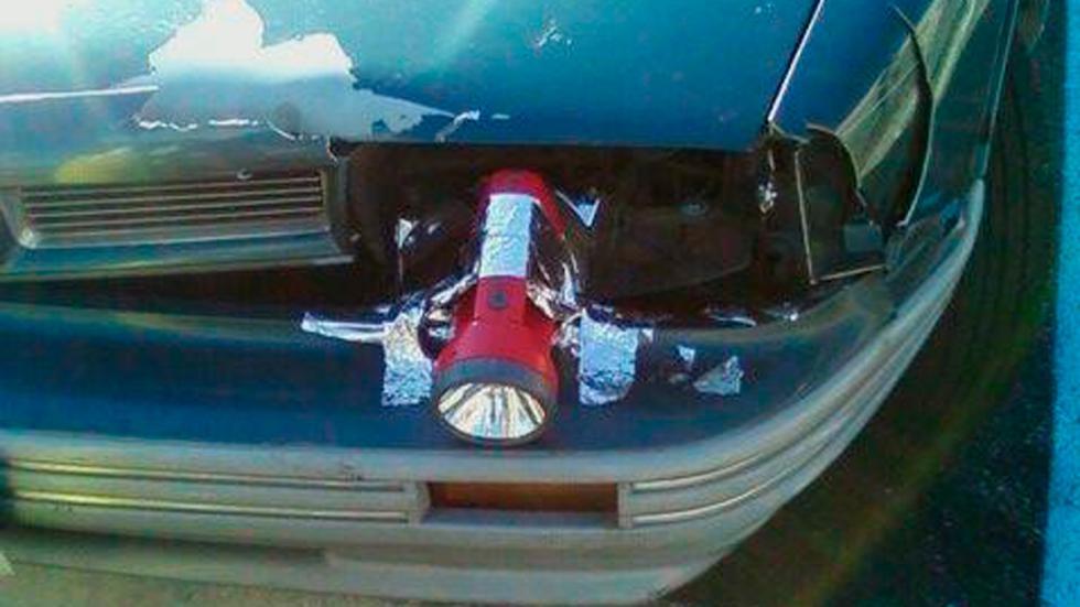chapuzas coche 6