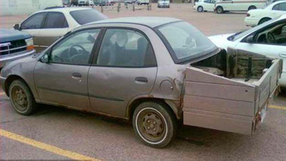 chapuzas coche 12