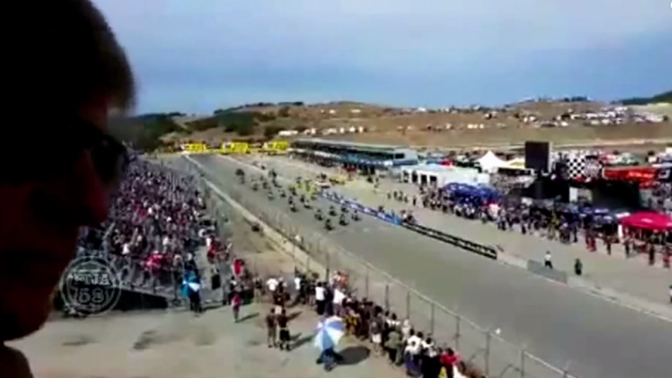 Accidente-mortal-pilotos-españoles-rivas-martinez