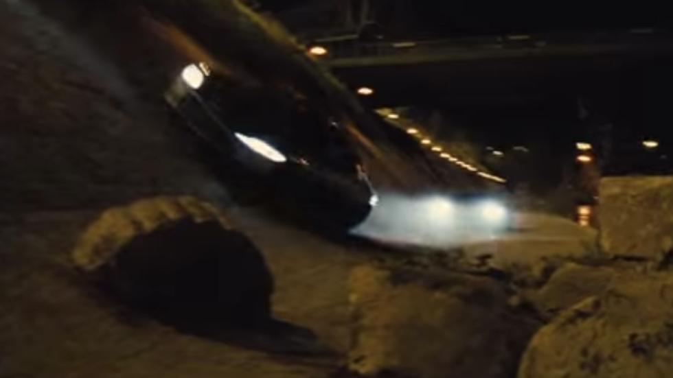 Aston Martin DB10 Spectre 5