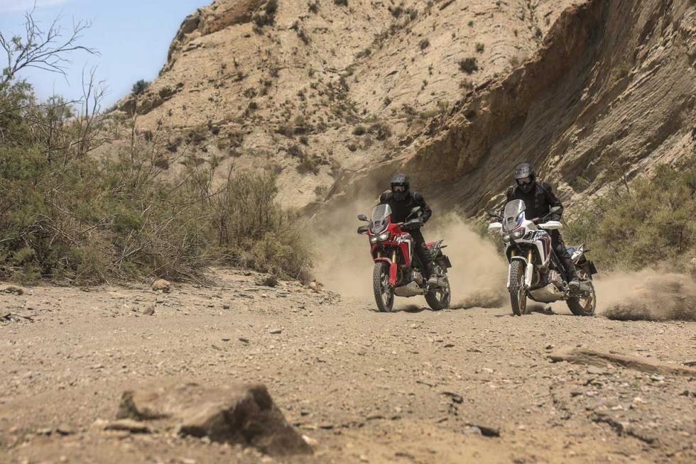 trail-africa-twin