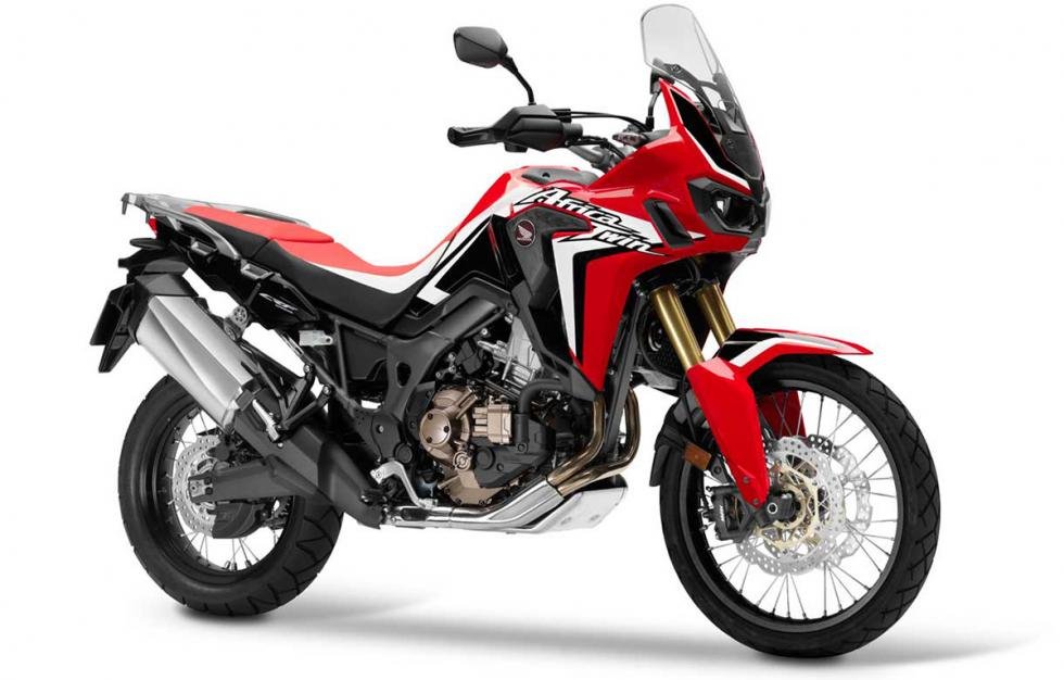 trail-africa-twin-rojo