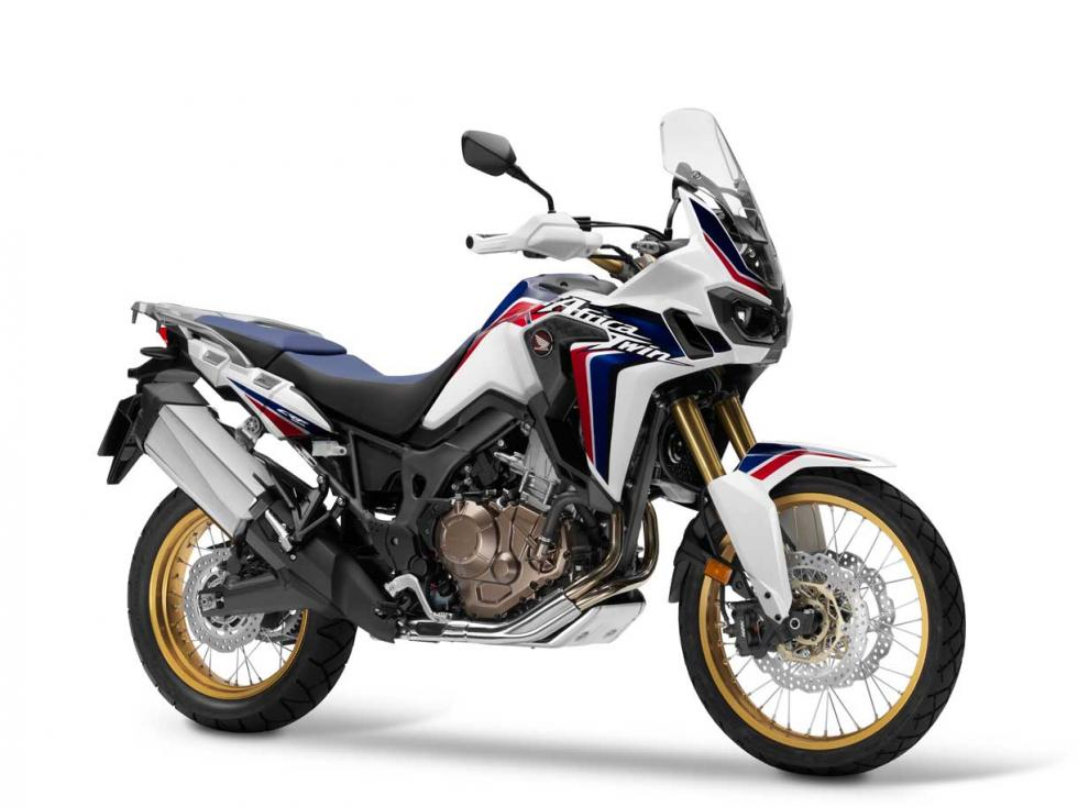 trail-africa-twin-blanco