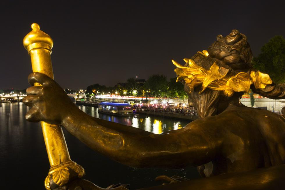 Puente Alexandre III