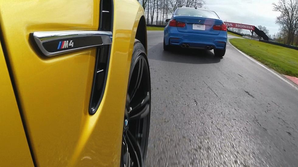 BMW y GoPro crean un acuerdo3