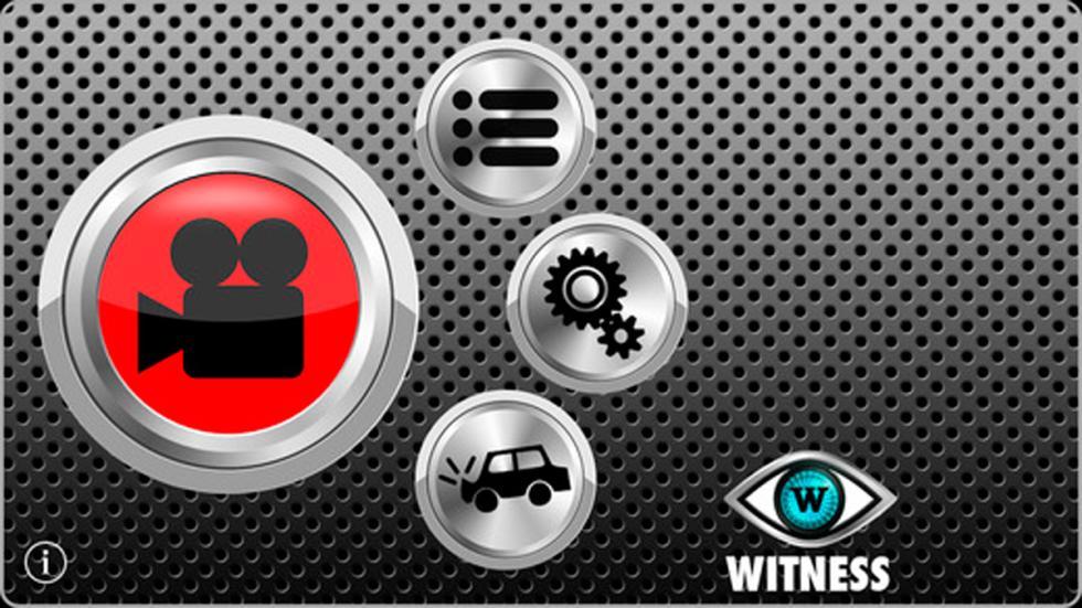 Cinco app que debe tener todo amante de los coches - Witness portada