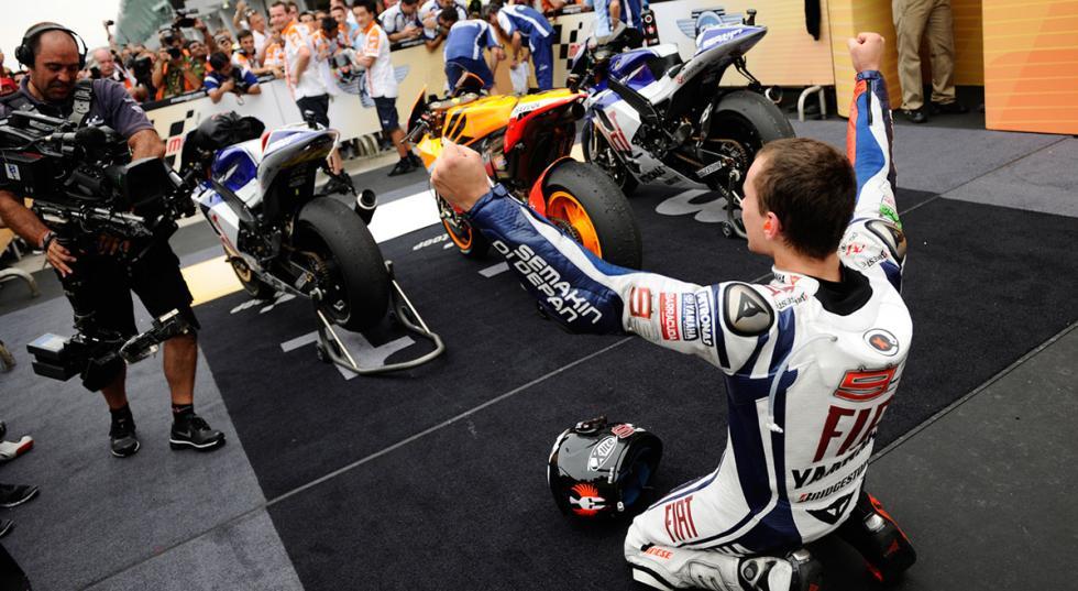 Lorenzo-Campeon-MotoGP