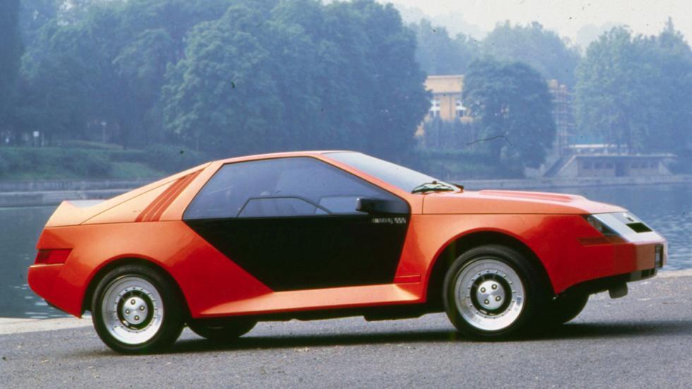 ford-mustang-no-conocias-rsx-rally-ghia-1979