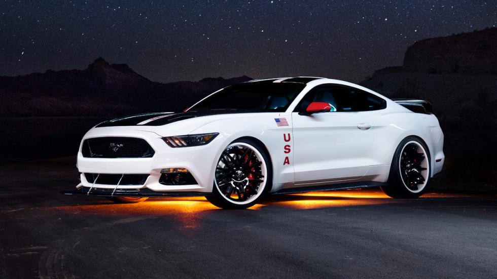 ford-mustang-no-conocias-apollo-edition-2015