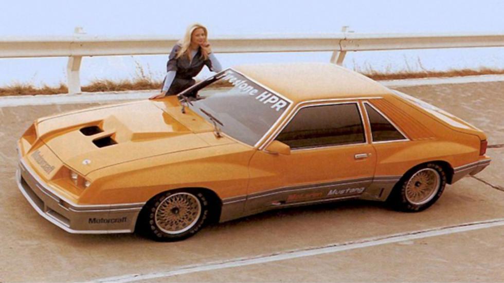 ford-mustang-no-conocias-mclaren-m81-1980
