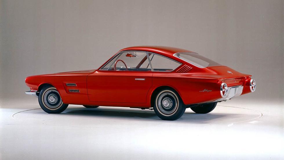 ford-mustang-no-conocias-avventura-avanti-1961