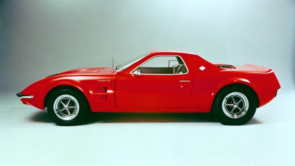 ford-mustang-no-conocias-mach-2-concept-1966