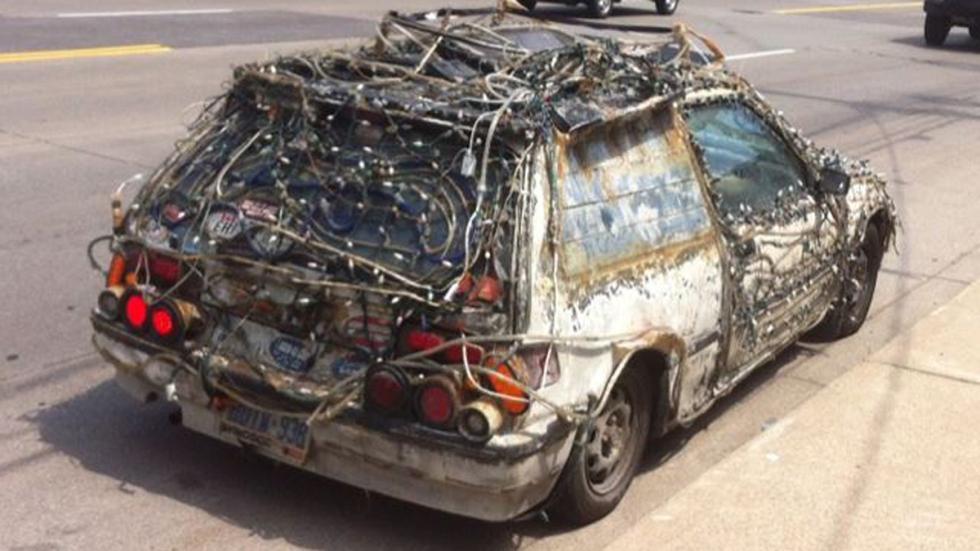 mayores-atrocidades-coches-familiar