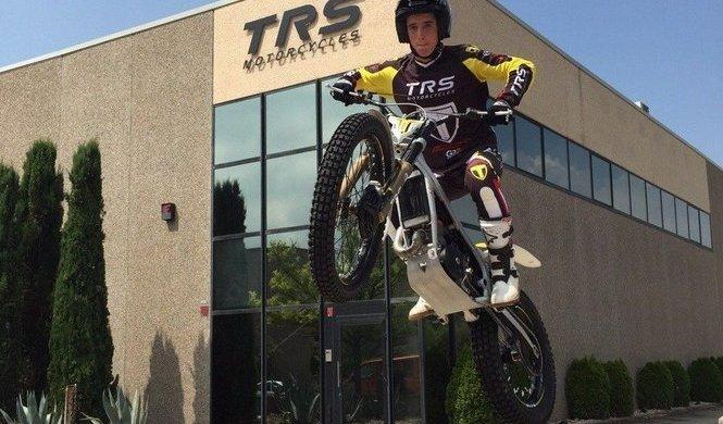 tsr-one-