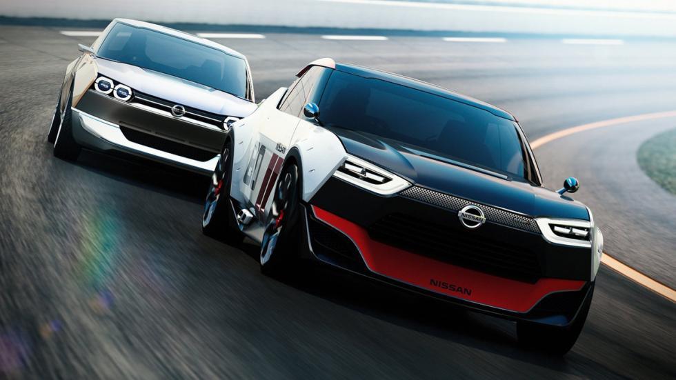 coches-prometedores-no-venta-nissan-idx-nismo-concept-morro