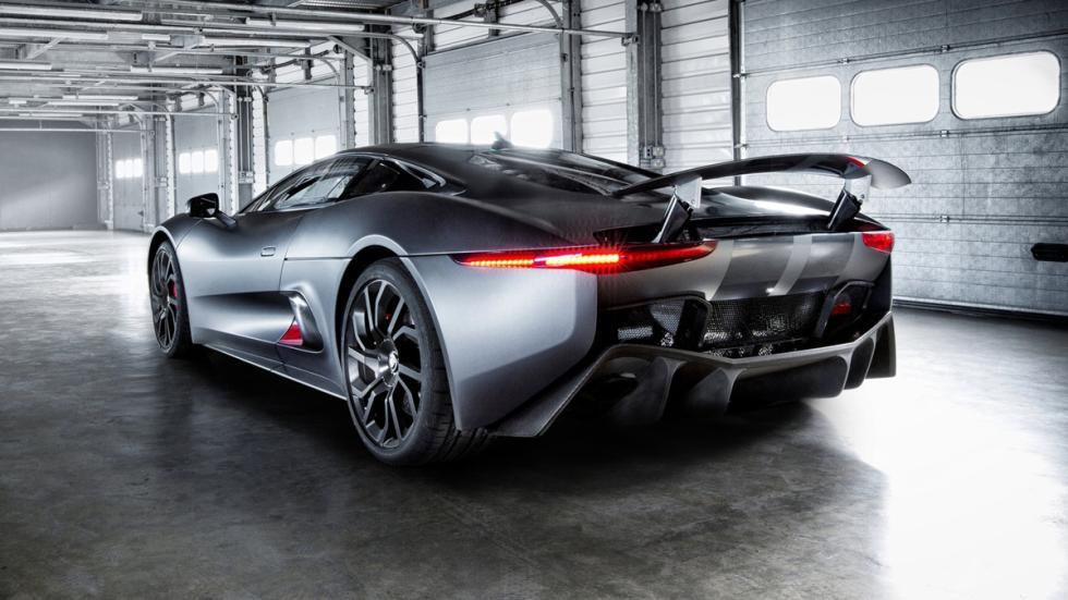 coches-prometedores-no-venta-jaguar-c-x75-zaga