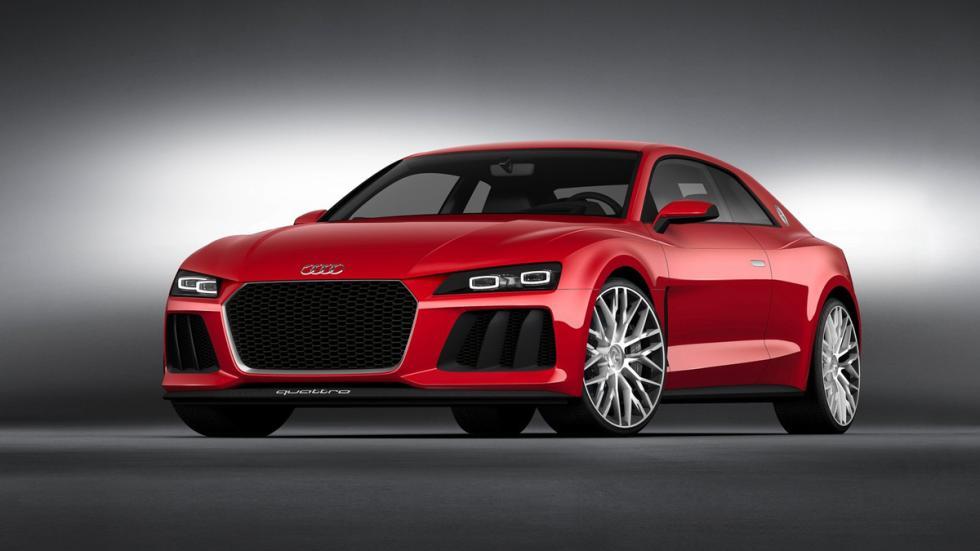 coches-prometedores-no-venta-audi-sport-quattro-concept
