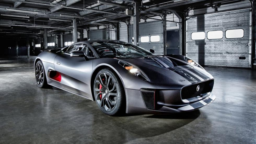 coches-prometedores-no-venta-jaguar-c-x75