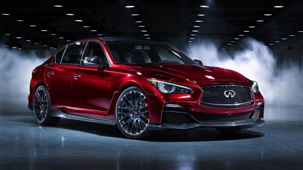 coches-prometedores-no-venta-infiniti-q50-eau-rouge
