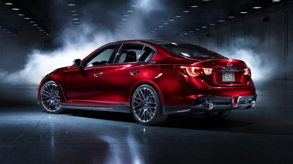 coches-prometedores-no-venta-infiniti-q50-eau-rouge-zaga