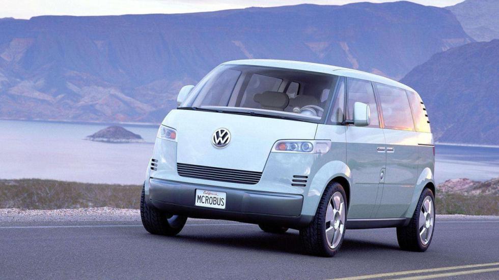 coches-prometedores-no-venta-volkswagen-microbus-concept