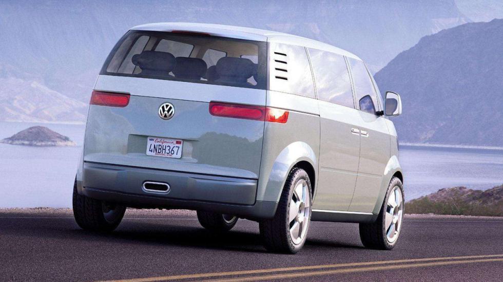 coches-prometedores-no-venta-volkswagen-microbus-concept-zaga