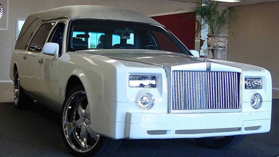 peores-réplicas-rolls-royce-coche-fúnebre