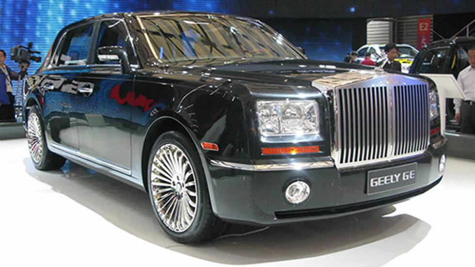peores-réplicas-rolls-royce-geely-ge