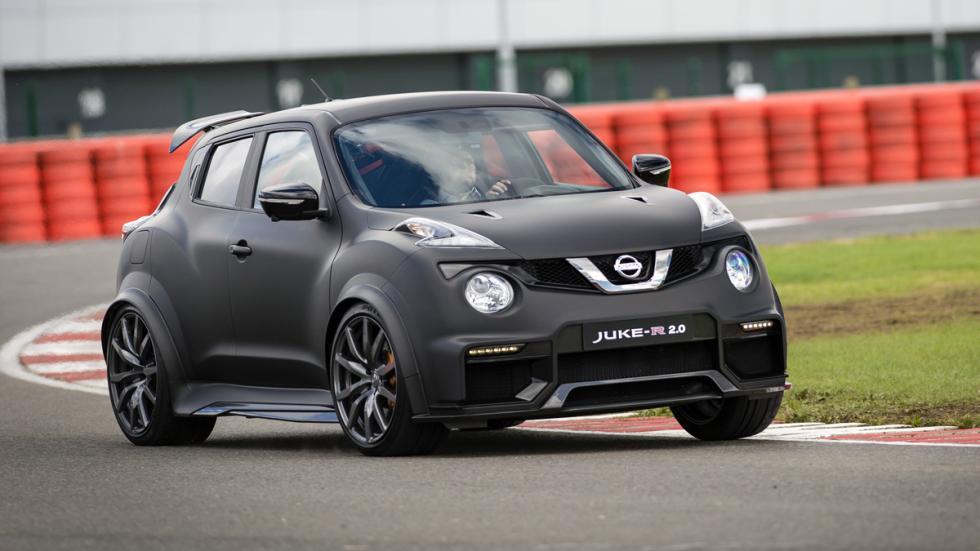 coches-más-extranos-Nissan-juke-r