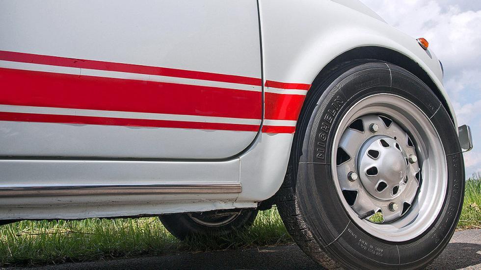 Juego: ¿Eeres un experto en coches? ¡Intenta reconocerlos!