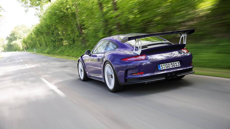 coches-dominar-carretera-circuito-porsche-911-gt3-rs-zaga